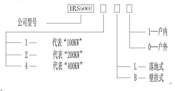 电路 电路图 电子 原理图 573_301