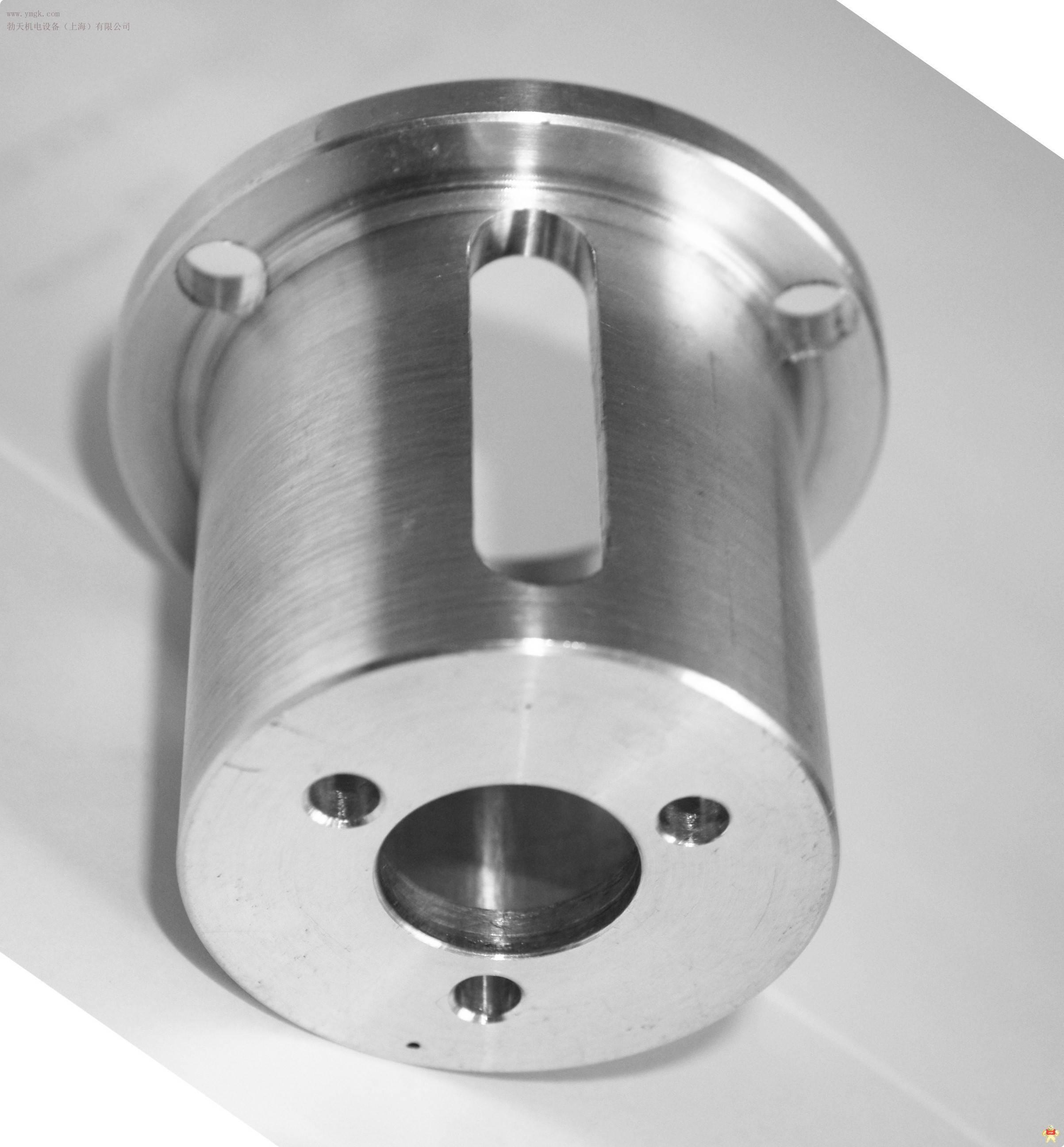 多圈0-5v信号编码器 多圈防水型ssi同步串行信号编码器 单圈rs485信号