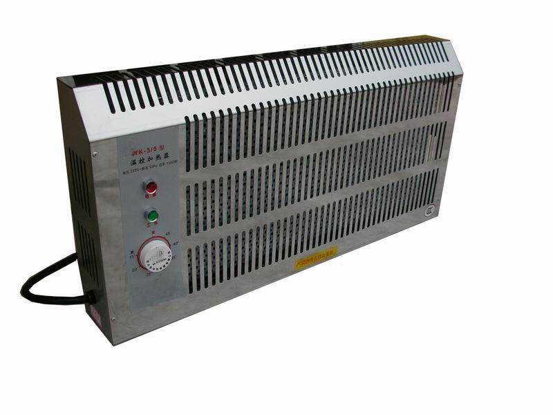 温控加热器_温控加热器