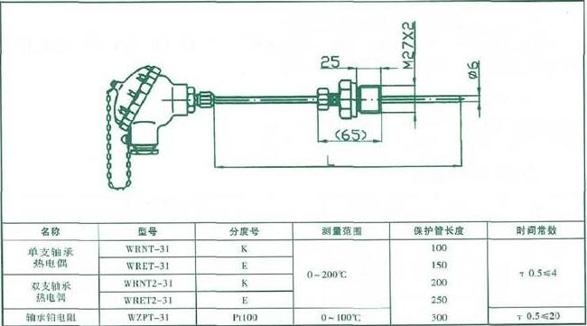 电路 电路图 电子 工程图 平面图 原理图 650_361