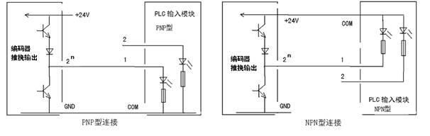 电路 电路图 电子 原理图 606_192