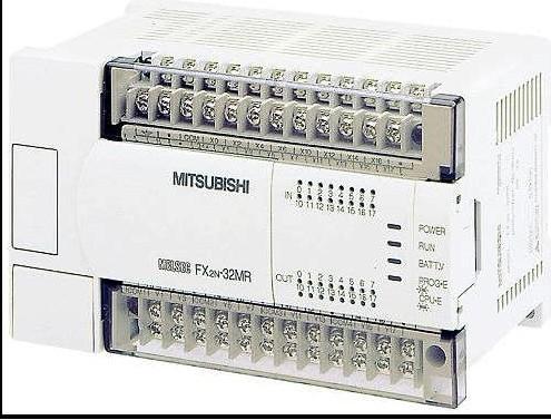 供应三菱plc_三菱继电器_fx2n-80mr-001货真价实