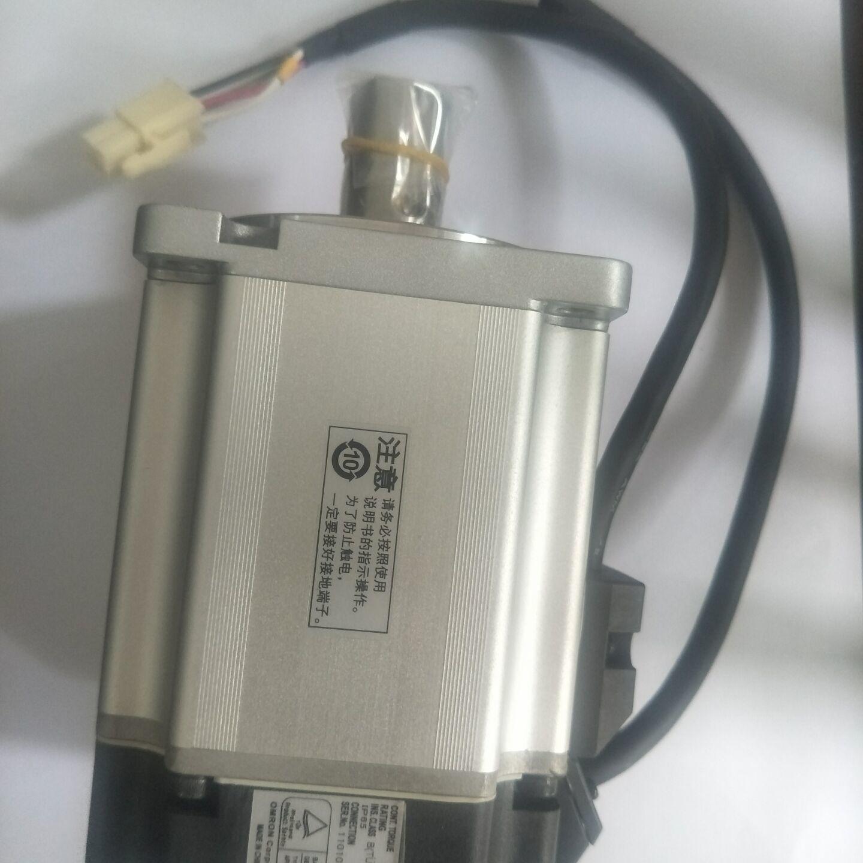 r88d-gp01h-z欧姆龙伺服驱动器