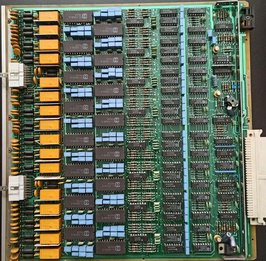 飞利浦philips电路板 sb0918/sb0086/sb0176/sxc36807441现货直拍