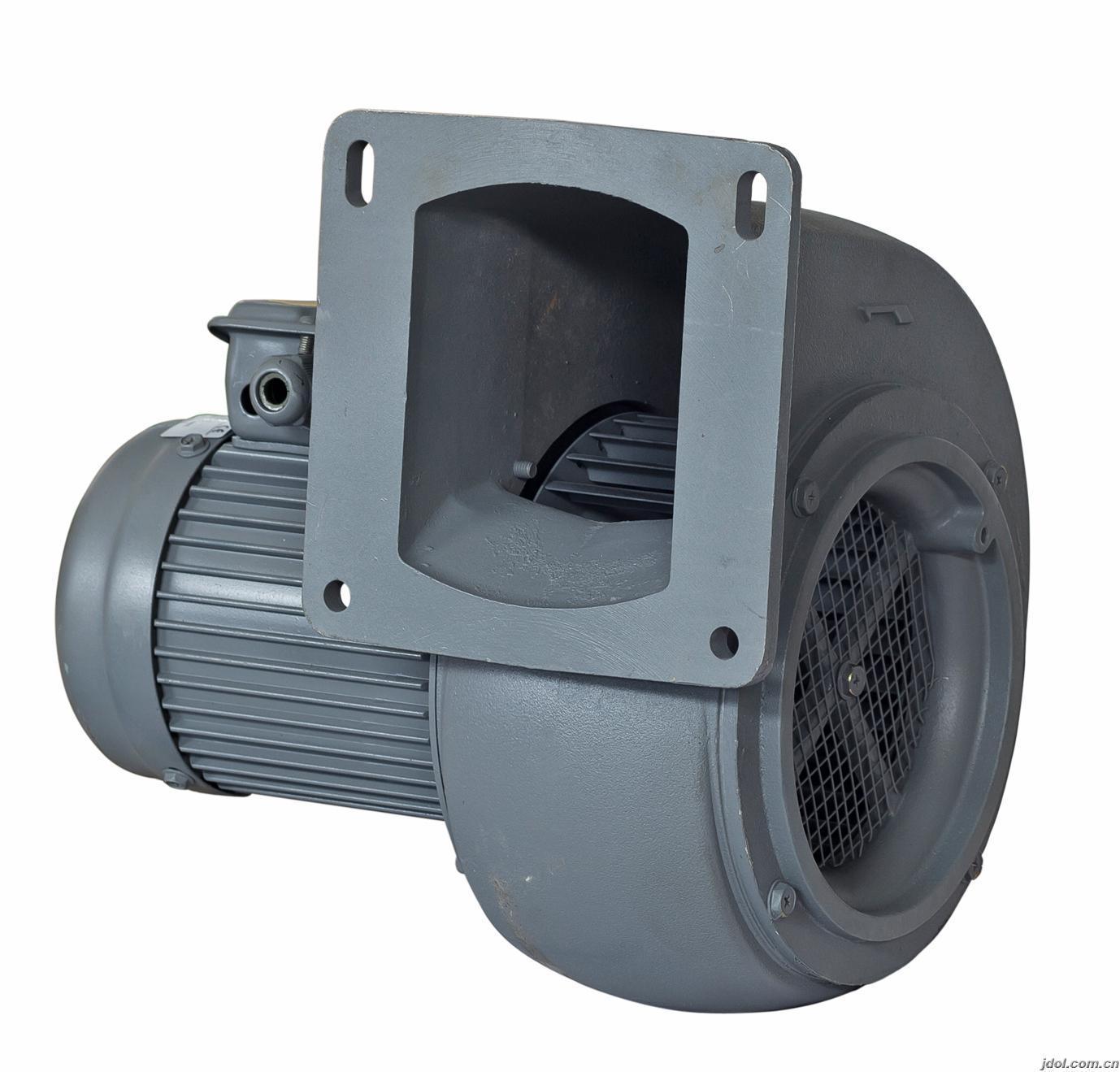 ms-1502多翼式鼓风机 低压鼓风机 冷却鼓风机 散热鼓风机
