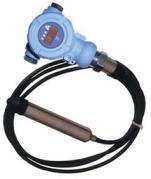 西安维沃VIVO2010防腐蚀投入式液位计 静压式液位计,水井液位计,水库液位计