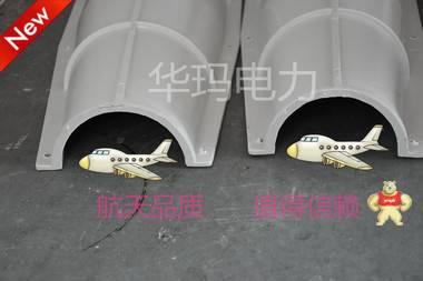 电缆保护盒,湖南电缆防爆盒