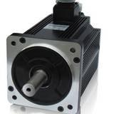 信捷MS-110ST-M04030-21P2伺服驱动器电机及编程