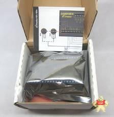 CKR-IOBOX-101