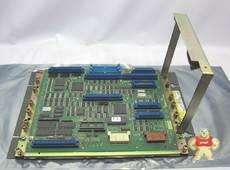 A20B-2001-0920