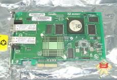 QLE2362 PX2410402-0