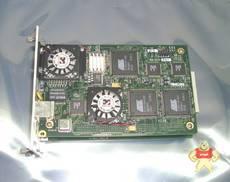 GX1420B
