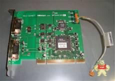 PCI-QVNET