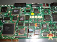 QVMC-3B