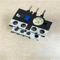 士林热过载继电器TH-P12E0.4A