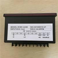 台湾AXE数位显数表RCM1-A23B