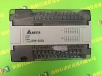 二手 台达PLC DVP32ES00R2 8新 9新都有 特价处理