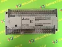 二手 台达PLC DVP60ES00R2 9新