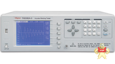 TH2882A-5100‐5000V20μH
