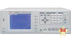 TH2882AS-5500-5000V