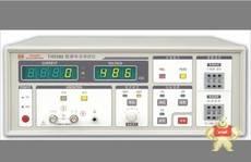 TH2686/DC:0-500v/0-20mA