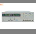 致新ZX8510B数字电桥LCR中文大屏替代常州同惠TH2810B