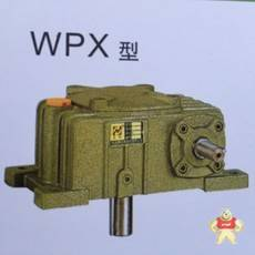 WPX100
