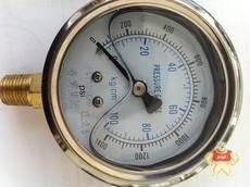 YTNF-100H