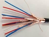 电子计算机用屏蔽电缆