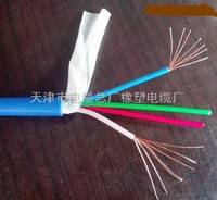 MHYV矿用电缆