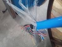 MHY32矿用电缆