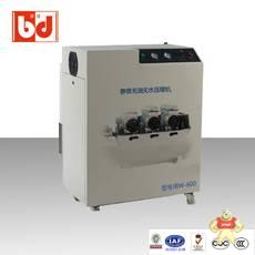 JBW1100