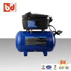BD2200W
