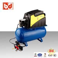 BD600W