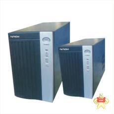 3000VA/2000W/24V