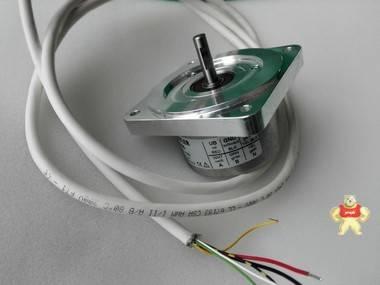 AC58/1212EK.42DPT原装亨士乐编码器