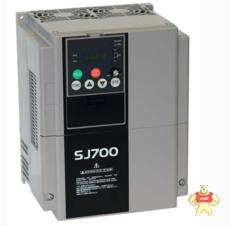 SJ700-075LFF2