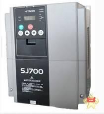 SJ700-007HFEF2