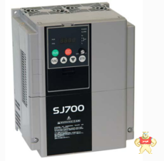 SJ700-300HFEF2