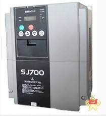 SJ700-370HFEF2