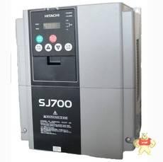 SJ700-450HFEF2