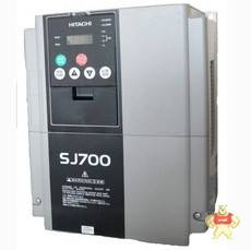 SJ700-4000HFPE2