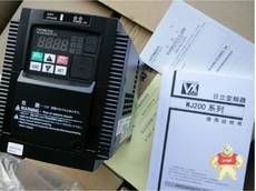 WJ200-015LF