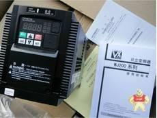 WJ200-007SFC
