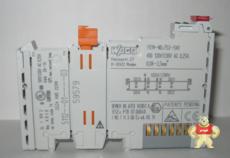 Wago-I/O-SYSTEM-753