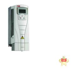ACS510-01-031A-4