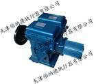 BS-60/K30H SD系列角行程电动执行机构