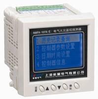 【原厂正品】能曼 低价批发 高性价比 液晶多路火灾控制器 面板式分体型