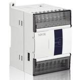 信捷XC2-14T-E PLC及编程