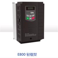 欧瑞变频器E800-0004S2